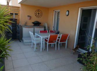 A vendre Marseille 15eme Arrondissement 13007146 Portail immo