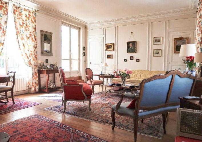 A vendre Saint Germain En Laye 130071471 Saint joseph immobilier