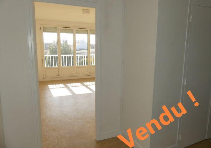 A vendre Le Havre 130071473 Saint joseph immobilier