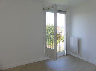 A vendre Le Havre 130071474 Portail immo