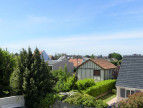 A vendre Le Havre 130071474 Saint joseph immobilier