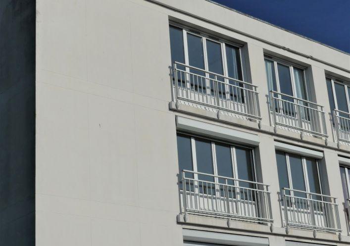 A louer Le Havre 130071474 Saint joseph immobilier