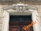 A vendre Marseille 6eme Arrondissement 130071475 Saint joseph immobilier