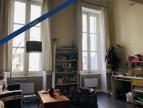 A vendre  Marseille 6eme Arrondissement | Réf 130071475 - Saint joseph immobilier