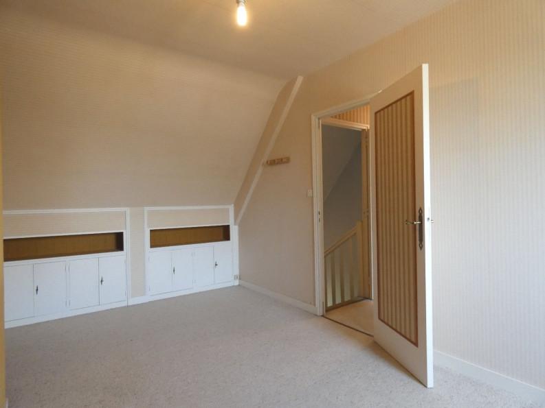 A vendre Lehon 130071479 Saint joseph immobilier