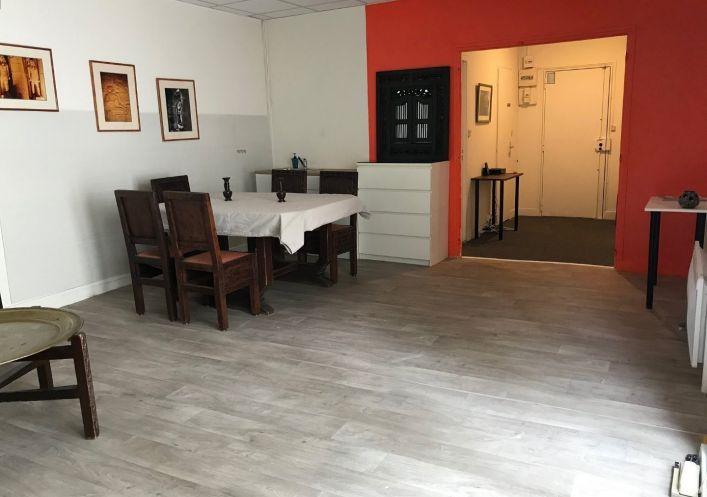 A vendre Marseille 6eme Arrondissement 130071480 Saint joseph immobilier