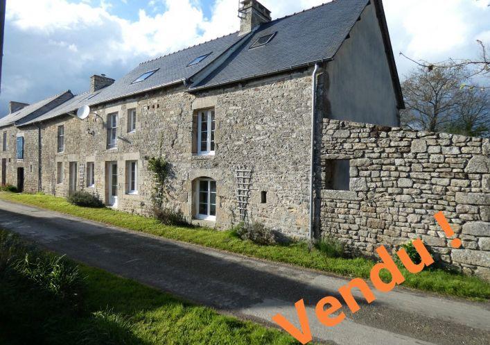 A vendre Tredias 130071481 Saint joseph immobilier
