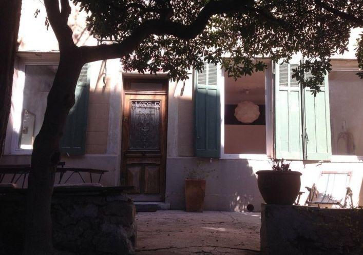A vendre Marseille 7eme Arrondissement 130071484 Saint joseph immobilier