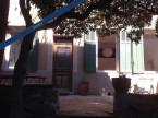 A vendre  Marseille 7eme Arrondissement   Réf 130071484 - Saint joseph immobilier