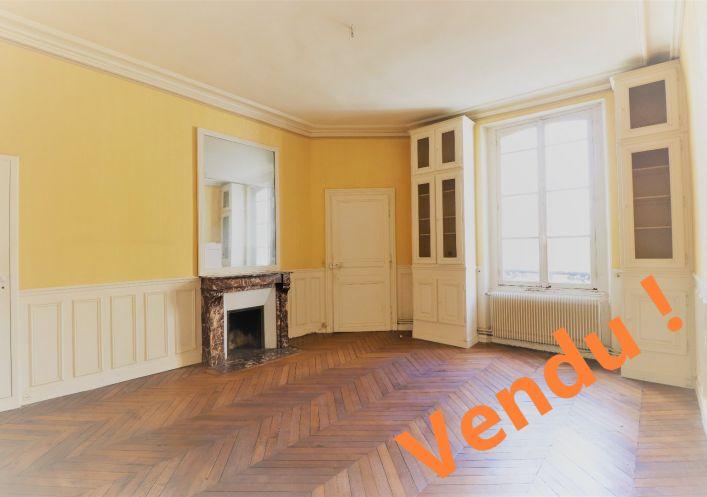 A vendre Versailles 130071486 Saint joseph immobilier