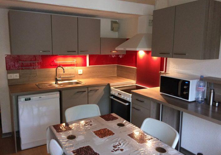 A vendre Briancon 130071489 Saint joseph immobilier