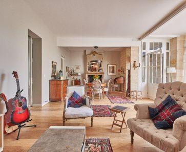 A vendre Bordeaux  130071490 Saint joseph immobilier