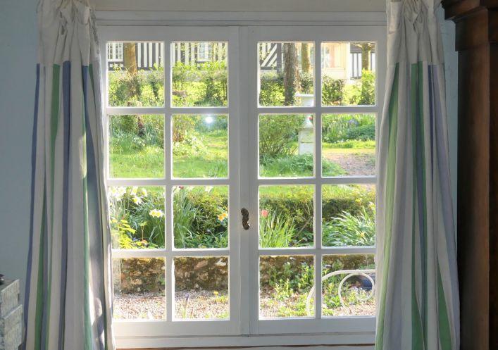 A vendre Lisieux 130071493 Saint joseph immobilier
