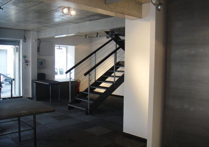 A vendre Marseille 7eme Arrondissement 130071496 Saint joseph immobilier