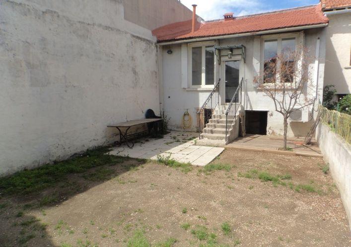 A vendre Marseille 13eme Arrondissement 130071504 Saint joseph immobilier
