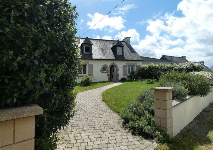A vendre Lanvallay 130071507 Saint joseph immobilier