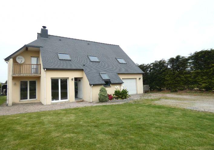 A vendre La Bouillie 130071512 Saint joseph immobilier