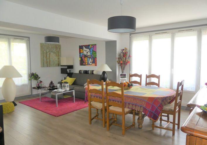A vendre Le Havre 130071514 Saint joseph immobilier