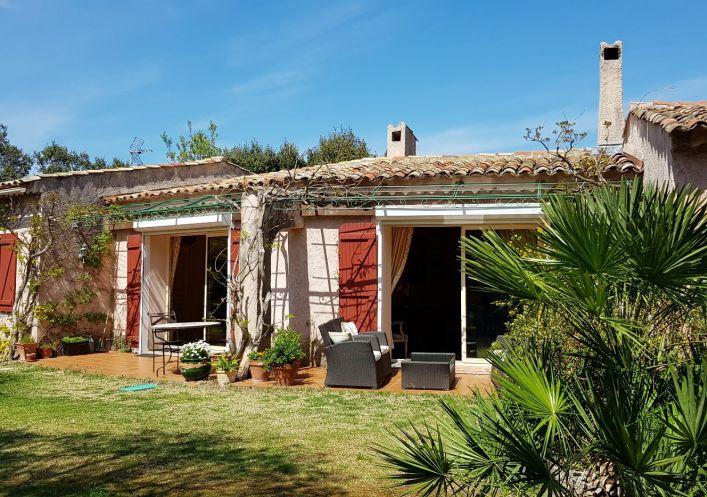 A vendre Carces 130071517 Saint joseph immobilier