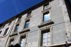 A vendre Carcassonne 130071519 Saint joseph immobilier