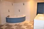 A vendre  Carcassonne | Réf 130071519 - Saint joseph immobilier