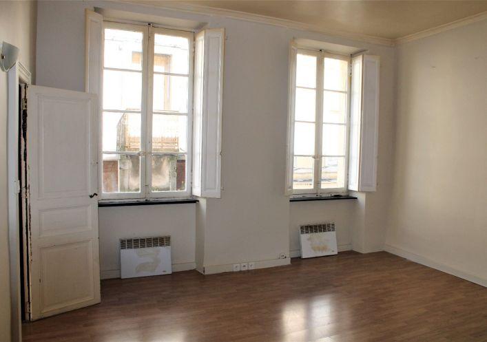 A vendre Appartement haussmannien Carcassonne | R�f 130071519 - Saint joseph immobilier