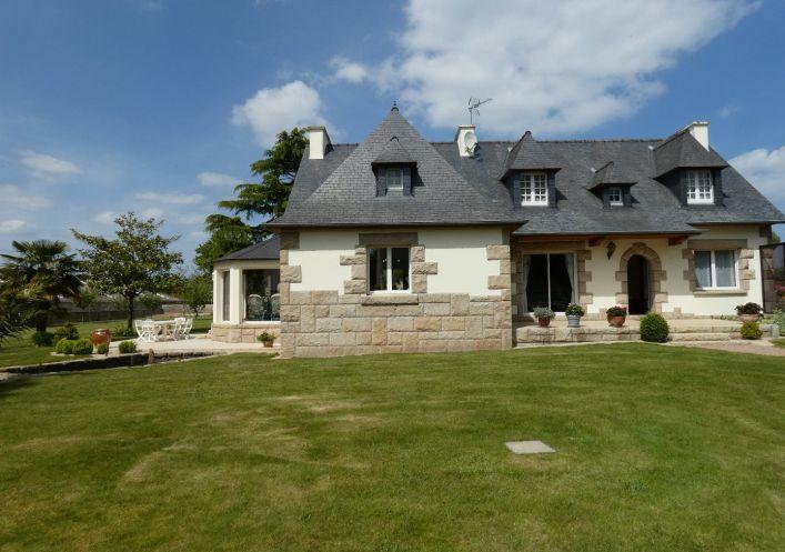A vendre Languenan 130071520 Saint joseph immobilier