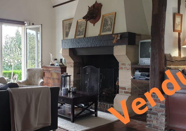 A vendre Lisieux 130071522 Saint joseph immobilier