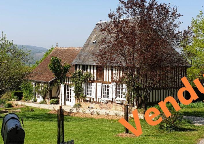 A vendre Livarot 130071522 Saint joseph immobilier