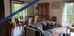 A vendre  Livarot   Réf 130071522 - Saint joseph immobilier