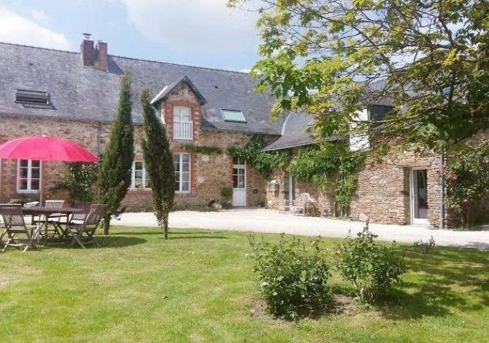 A vendre Nantes 130071526 Saint joseph immobilier