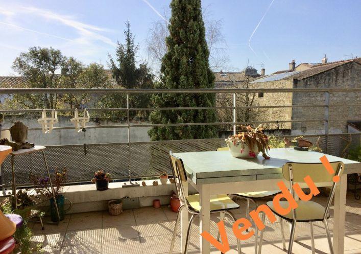 A vendre Bordeaux 130071528 Saint joseph immobilier