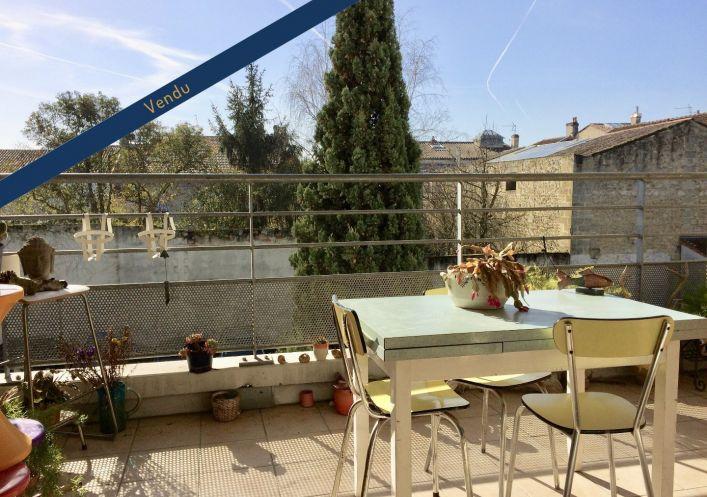 A vendre Appartement Bordeaux | R�f 130071528 - Saint joseph immobilier
