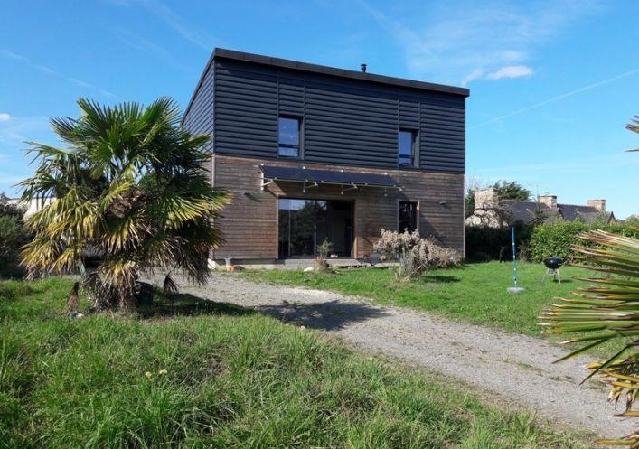 A vendre Saint Potan 130071529 Saint joseph immobilier