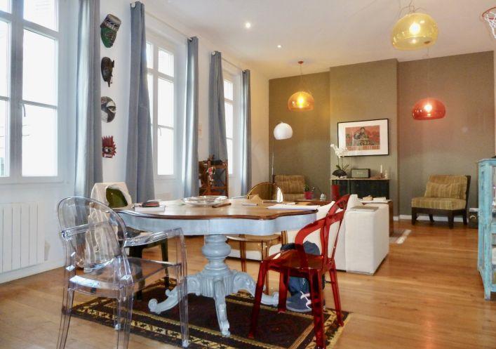 A vendre Bordeaux 130071531 Saint joseph immobilier