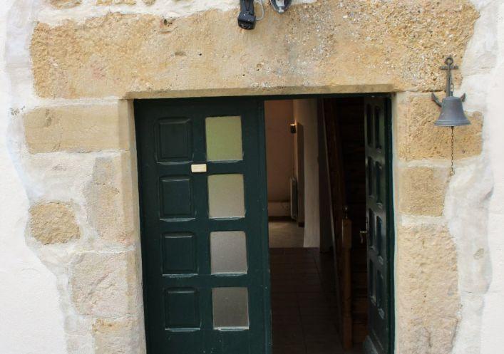 A vendre Villefranche De Lauragais 130071532 Saint joseph immobilier