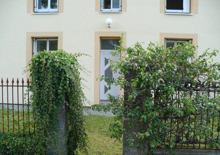 A vendre Vertou 130071536 Saint joseph immobilier