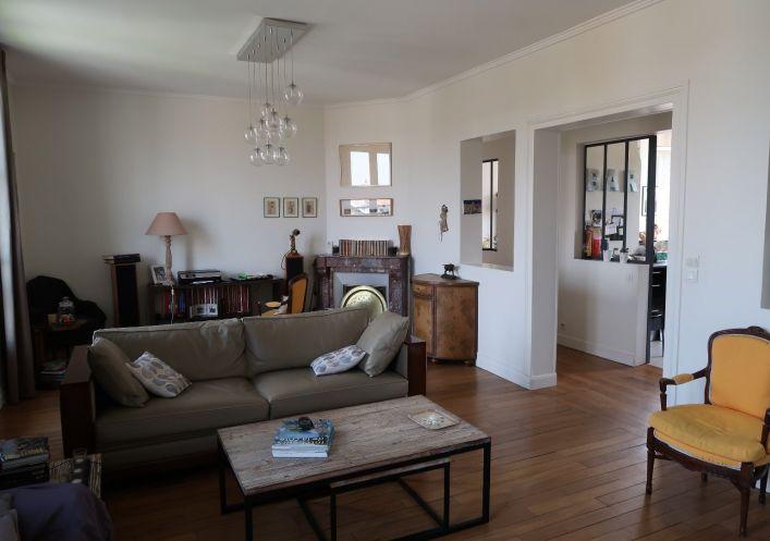 A vendre Appartement Saint Germain En Laye | R�f 130071542 - Saint joseph immobilier