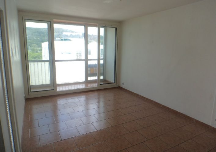 A vendre Marseille 14eme Arrondissement 130071543 Saint joseph immobilier