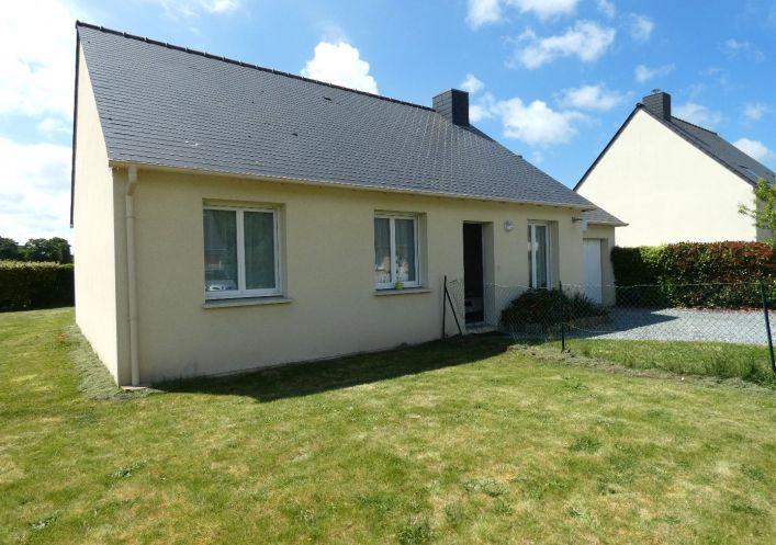 A vendre Saint Lormel 130071545 Saint joseph immobilier