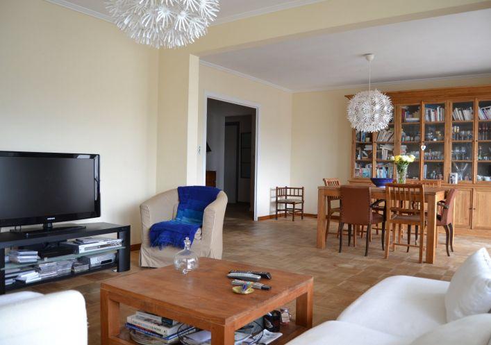 A vendre Nantes 130071547 Saint joseph immobilier