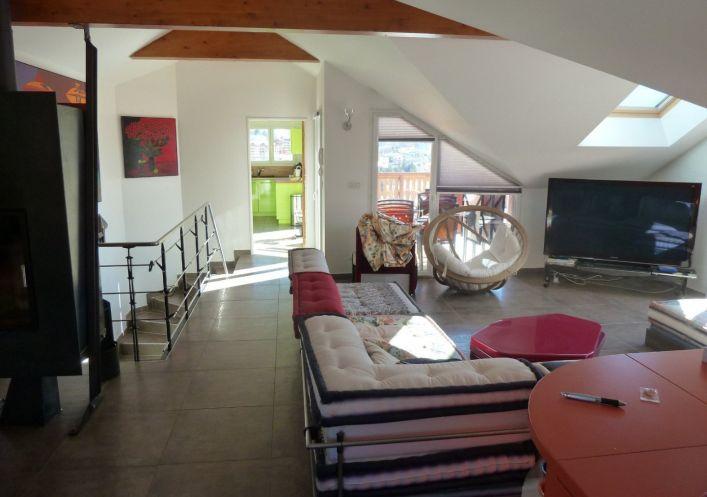 A vendre Briancon 130071548 Saint joseph immobilier