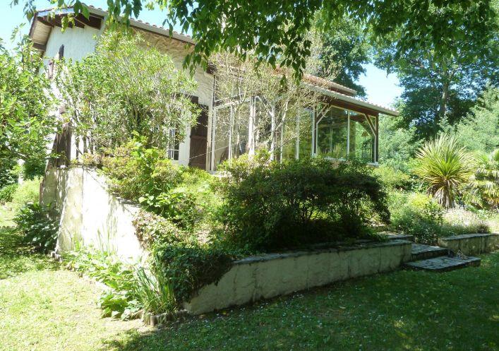 A vendre Pessac 130071549 Saint joseph immobilier