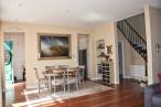 A vendre Bordeaux 130071551 Saint joseph immobilier