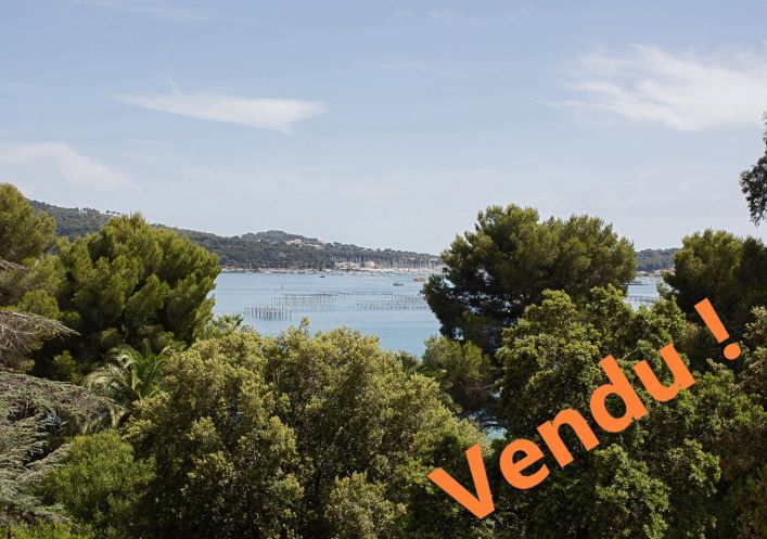 A vendre La Seyne Sur Mer 130071553 Saint joseph immobilier