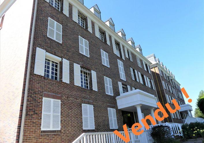 A vendre Trouville Sur Mer 130071555 Saint joseph immobilier