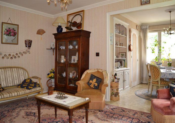 A vendre Nantes 130071556 Saint joseph immobilier