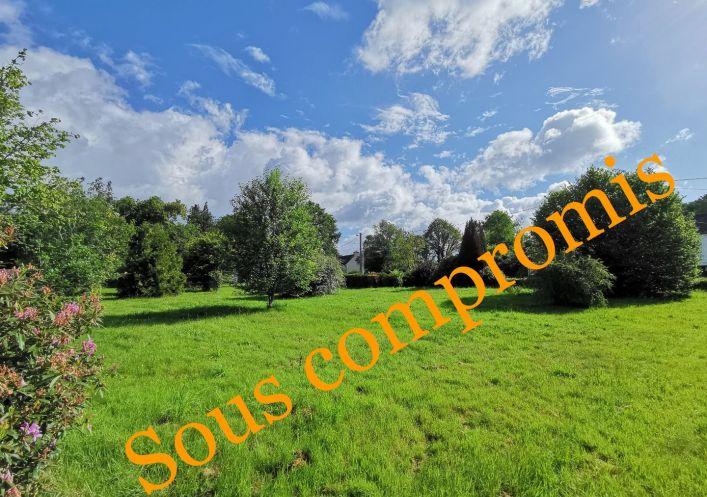 A vendre Baud 130071557 Saint joseph immobilier