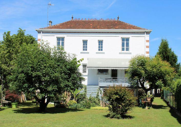 A vendre Fumel 130071559 Saint joseph immobilier