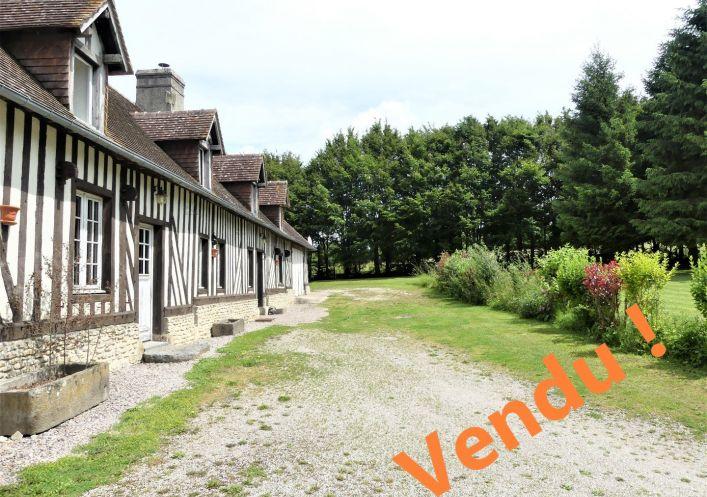 A vendre Sainte Marguerite De Viette 130071560 Saint joseph immobilier